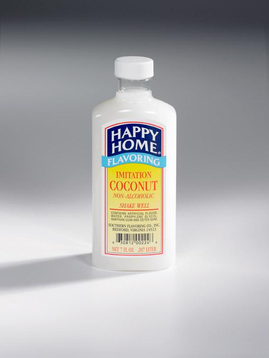 HH224