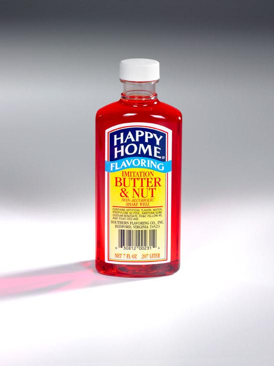 HH231