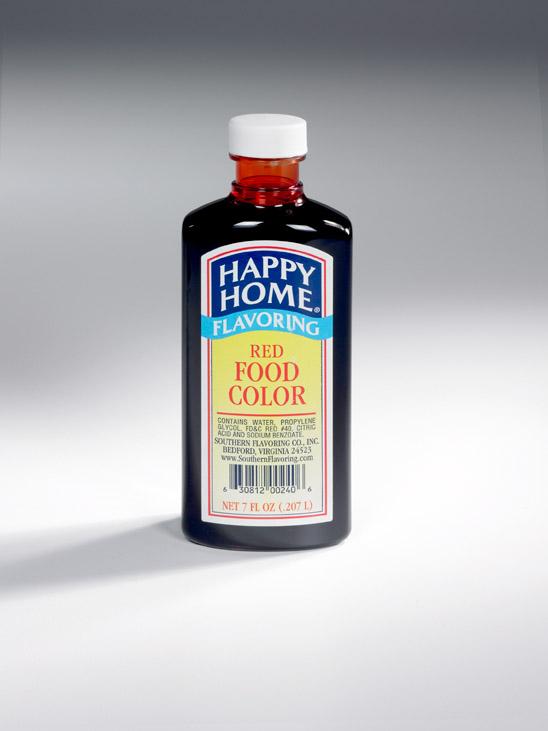 HH236