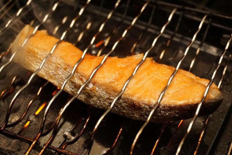 salmon-1759530_1280