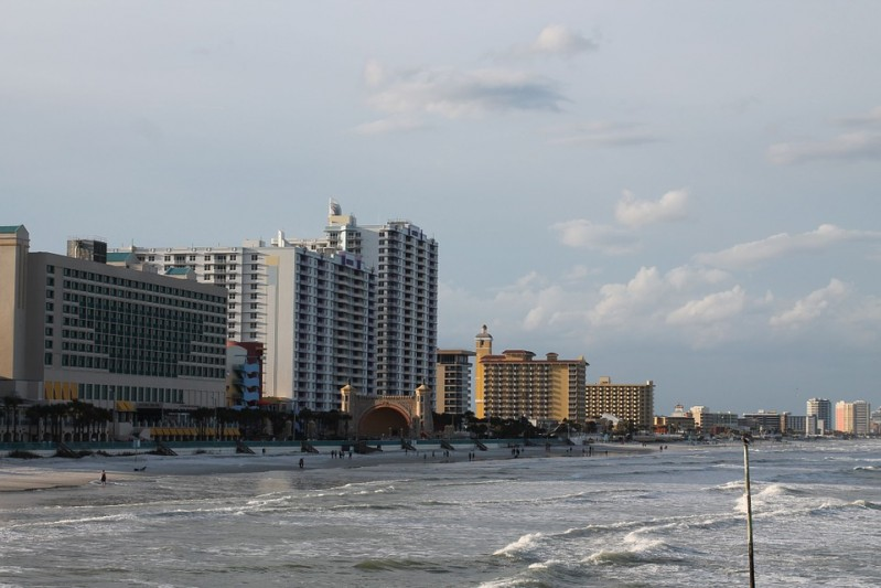 daytona-beach-982650_960_720