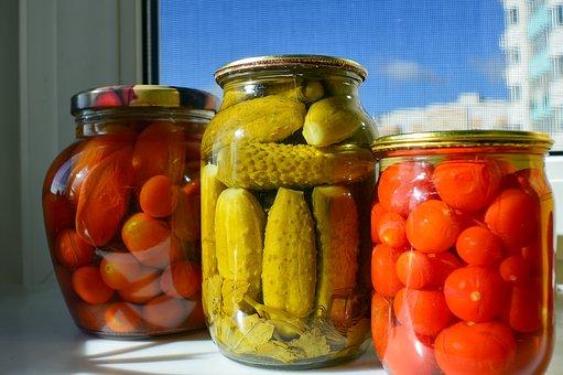 pickles-1799731__340