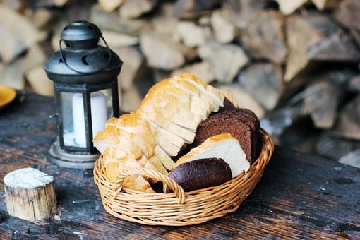 bread-840652__340