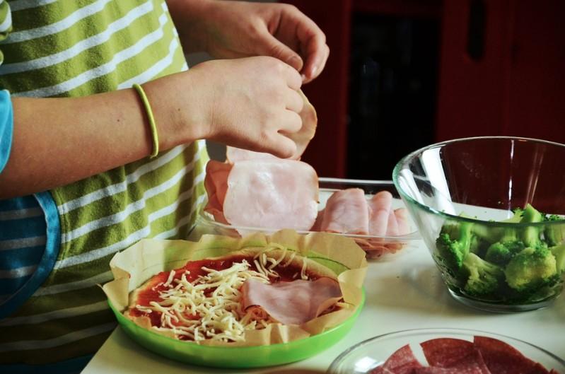 pizza-1013631_960_720