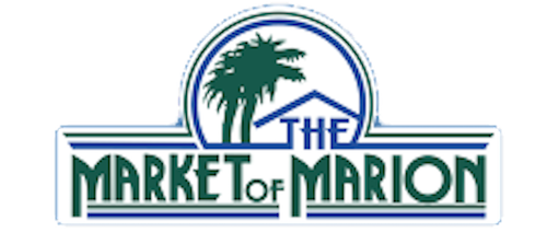 Market-of-Marion