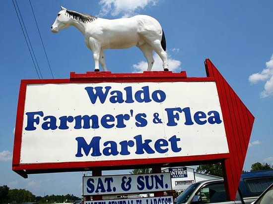 waldo-farmers-flea-market