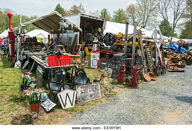 What S The Largest Flea Market In The Usa Houseware Warehouse