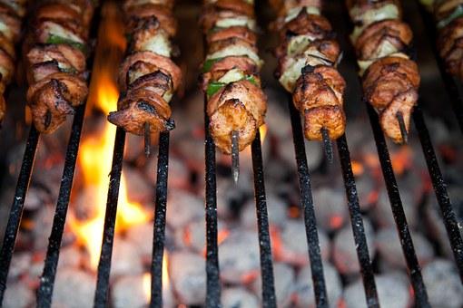 barbecue-84671__340