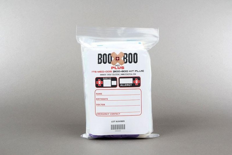 boo-boo-kit-plus-02_1_1200x1200