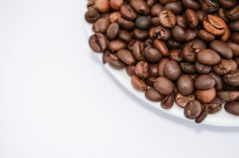 coffee-beans-399471_1920